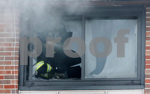 dnews_0109_DeKalb_Fire_