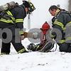 dnews_0109_DeKalb_Fire_