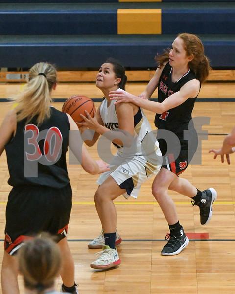 dc.sports.0110.ic hia girls basketball 03