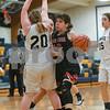 dc.sports.0110.ic hia girls basketball 23