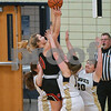 dc.sports.0110.ic hia girls basketball 04
