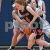 dc.sports.0110.ic hia girls basketball 19