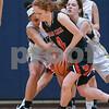 dc.sports.0110.ic hia girls basketball 19