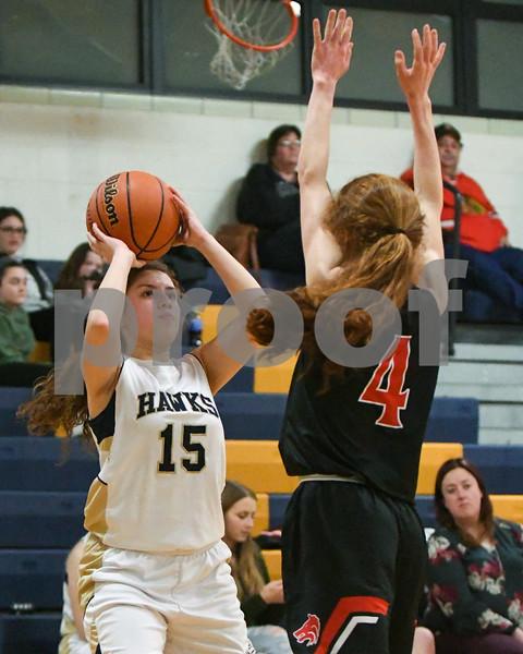 dc.sports.0110.ic hia girls basketball 20