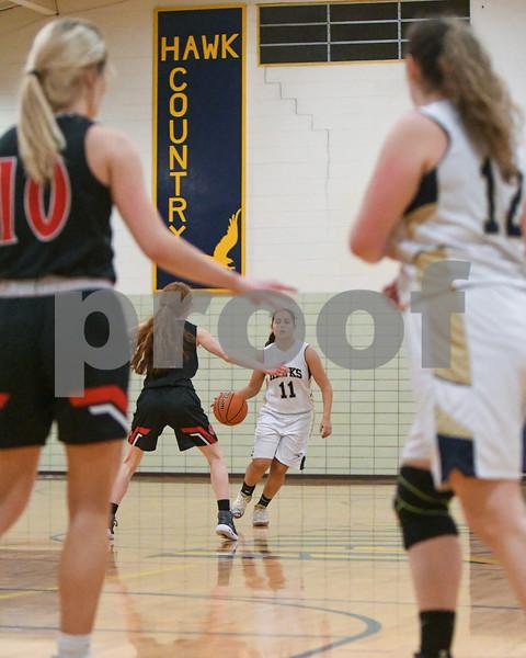 dc.sports.0110.ic hia girls basketball 15