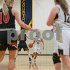 dc.sports.0110.ic hia girls basketball 15