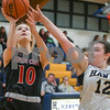 dc.sports.0110.ic hia girls basketball 11