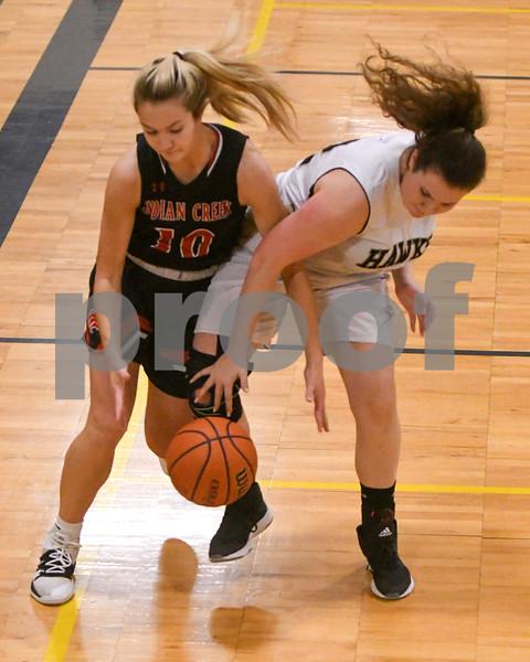 dc.sports.0110.ic hia girls basketball 05