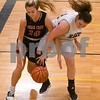 dc.sports.0110.ic hia girls basketball 05