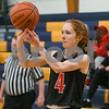 dc.sports.0110.ic hia girls basketball 12