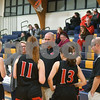 dc.sports.0110.ic hia girls basketball 21
