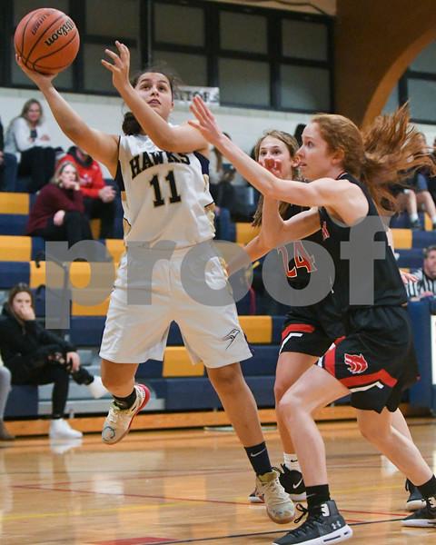 dc.sports.0110.ic hia girls basketball 16