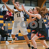 dc.sports.0110.ic hia girls basketball 16