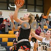 dc.sports.0110.ic hia girls basketball 08