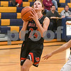dc.sports.0110.ic hia girls basketball 07