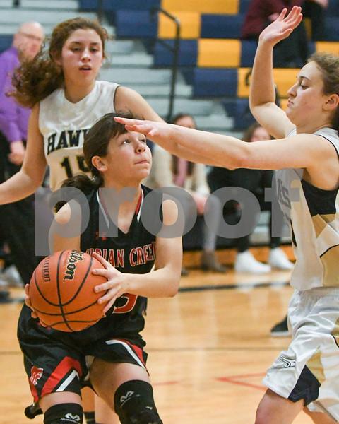 dc.sports.0110.ic hia girls basketball 13