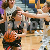 dc.sports.0110.ic hia girls basketball 13
