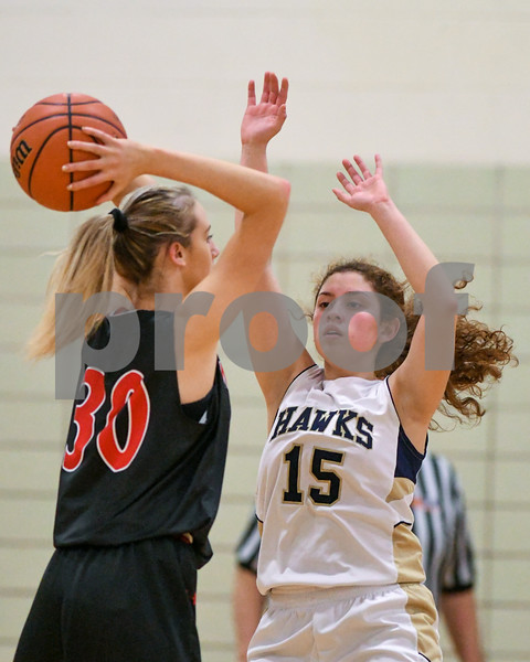 dc.sports.0110.ic hia girls basketball 17