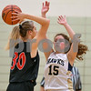 dc.sports.0110.ic hia girls basketball 17