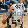 dc.sports.0110.ic hia girls basketball 02