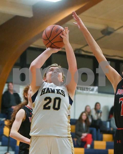 dc.sports.0110.ic hia girls basketball 14