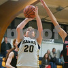 dc.sports.0110.ic hia girls basketball 14