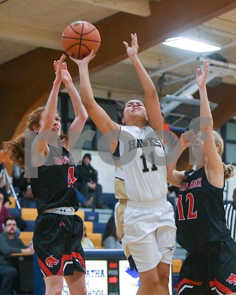 dc.sports.0110.ic hia girls basketball 18