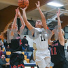 dc.sports.0110.ic hia girls basketball 18