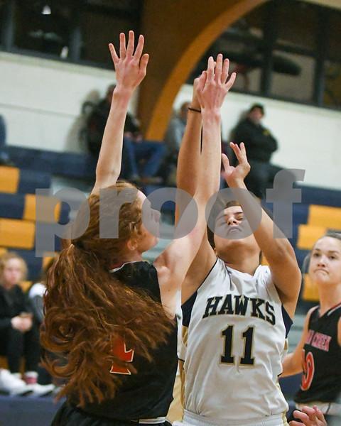 dc.sports.0110.ic hia girls basketball 01