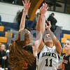 dc.sports.0110.ic hia girls basketball 01