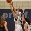 dc.sports.0110.ic hia girls basketball 09