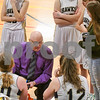 dc.sports.0110.ic hia girls basketball 06