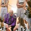 dc.sports.0110.ic hia girls basketball 06