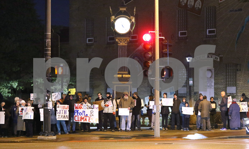 dc.0110.antiwar.rally02