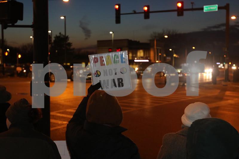 dc.0110.antiwar.rally
