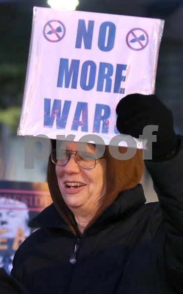 dc.0110.antiwar.rally01