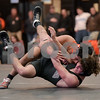 dc.sports.0111.dekalb sycamore wrestling-1