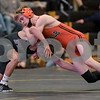 dc.sports.0111.dekalb sycamore wrestling-14