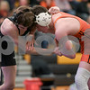 dc.sports.0111.dekalb sycamore wrestling-12