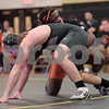 dc.sports.0111.dekalb sycamore wrestling-9