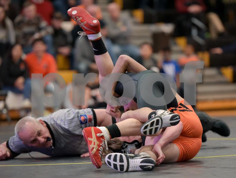 dc.sports.0111.dekalb sycamore wrestling-5