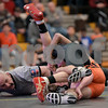 dc.sports.0111.dekalb sycamore wrestling-5