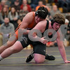 dc.sports.0111.dekalb sycamore wrestling-10