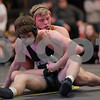 dc.sports.0111.dekalb sycamore wrestling-4