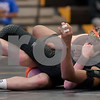 dc.sports.0111.dekalb sycamore wrestling-15