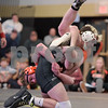 dc.sports.0111.dekalb sycamore wrestling-6