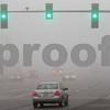 dnews_0110_Foggy_Weather_02