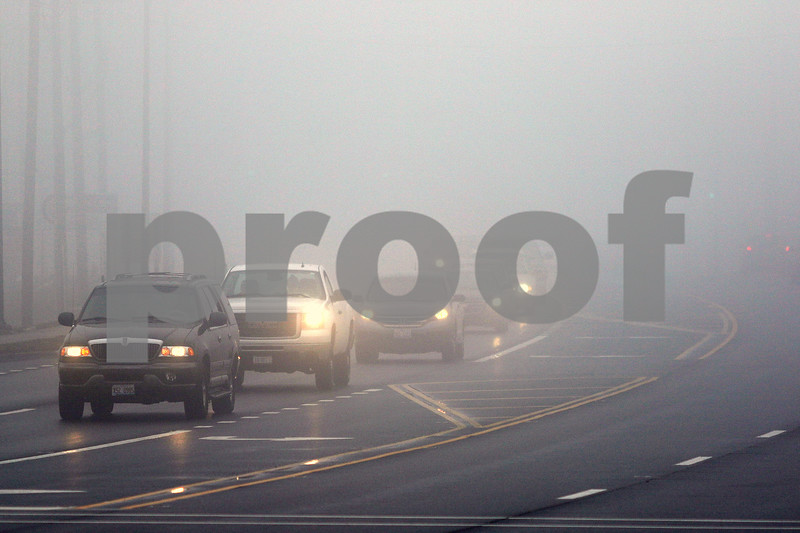 dnews_0110_Foggy_Weather_05