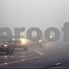 dnews_0110_Foggy_Weather_05