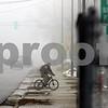 dnews_0110_Foggy_Weather_03